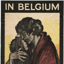 Image of 1920.1.564 - Poster