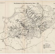 Image of 1991.26.1b - Map