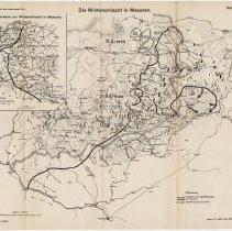 Image of 1991.26.1e - Map