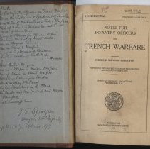 Image of 2008.47.5 - Book