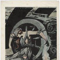 Image of 1983.120.115 - Print