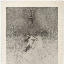 Image of 1983.120.124 - Print