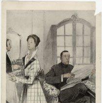 Image of 1983.120.130 - Print