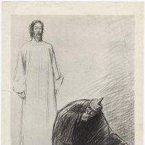 Image of 1983.120.21 - Print