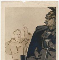 Image of 1983.120.24 - Print