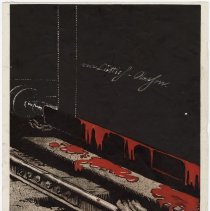 Image of 1983.120.32 - Print