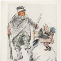 Image of 1983.120.59 - Print