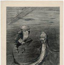Image of 1983.120.84 - Print