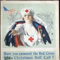 Image of 1920.1.184 - Poster