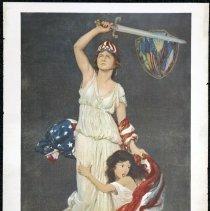 Image of 1920.1.211b