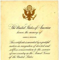 Image of 1996.51.136AF - Letter