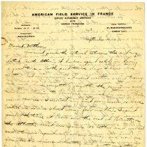 Image of 1996.51.136BI - Letter