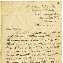 Image of 1996.51.136BM - Letter