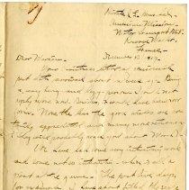 Image of 1996.51.136BR - Letter
