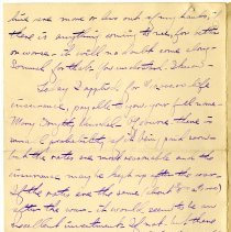Image of 1996.51.136BX_Page 4