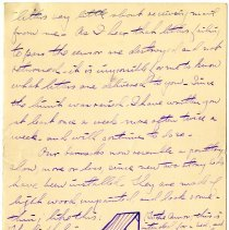 Image of 1996.51.136BX_Page 5