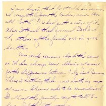 Image of 1996.51.136BX_Page 7
