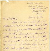 Image of 1996.51.136BX - Letter