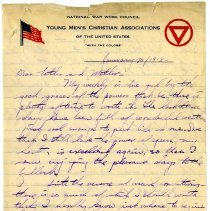 Image of 1996.51.136CA - Letter