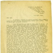 Image of 1996.51.136CM - Letter
