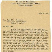 Image of 1996.51.136D - Letter