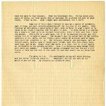 Image of 1996.51.136DA_Page 2