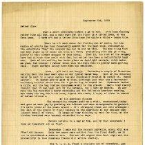 Image of 1996.51.136DA - Letter