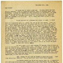 Image of 1996.51.136DC - Letter