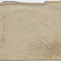 Image of 2007.89.2_Envelope_Back