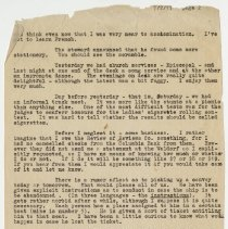 Image of 1996.51.136AR_Page 2