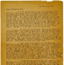 Image of 1996.51.136DM - Letter