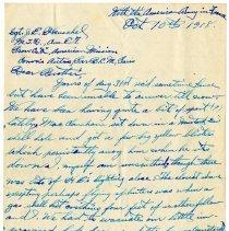 Image of 1996.51.136DR - Letter