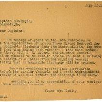 Image of 1996.51.136E - Letter