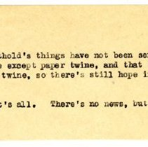 Image of 1996.51.136EN_Page 3