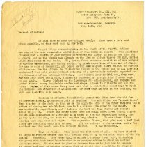 Image of 1996.51.136FF - Letter