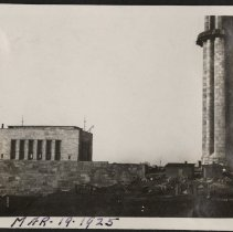 Image of 1948.2.1.153