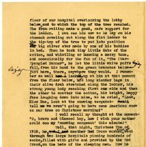 Image of 1938.100.39_Page 2