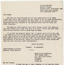Image of 1996.51.136AK - Letter