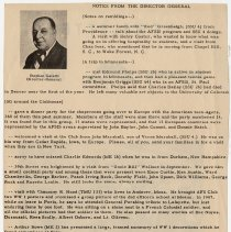 Image of 1996.51.136AN_Page 1_Back