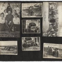 Image of 1987.31.4_page 4_front