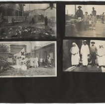 Image of 1987.31.4 - Album, Photograph
