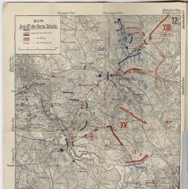 Image of 2006.21.13_map 12