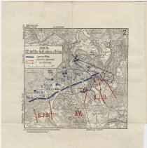 Image of 2006.21.13_map 2