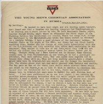 Image of 2010.27.1_November 1, 1918