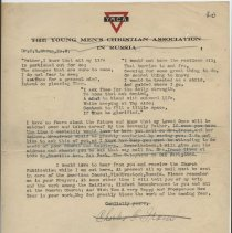 Image of 2010.27.1_November 6, 1918_Page 2