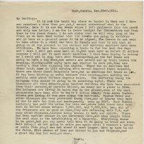 Image of 2010.27.1_November 23, 1918