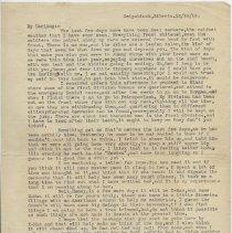 Image of 2010.27.1_December 14, 1918
