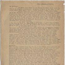 Image of 2010.27.1_December 18, 1918