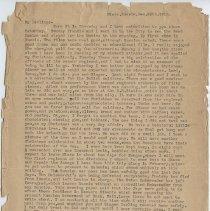 Image of 2010.27.1_December 26, 1918
