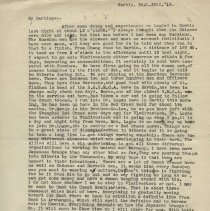 Image of 2010.27.1_September 30, 1918